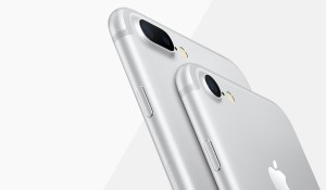 iPhone 7 Plus (256GB)
